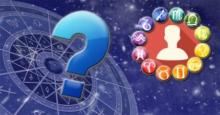 Que signo do zodíaco irá conquistar seu coração?