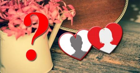 Chi ti ama con tutto il cuore?