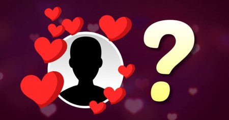 25 intrebari despre relatia ta!
