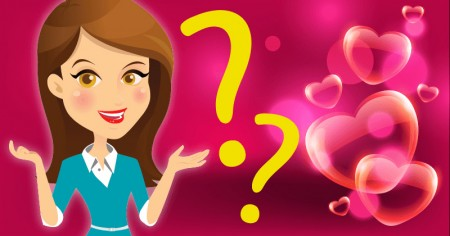 Click to see your relationship status next month!