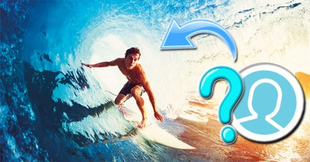 Which extreme sport was made for you?