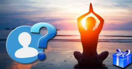 Milyen spirituális képességed van?