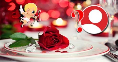 Com quem você deve passar o Dia dos Namorados?